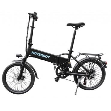 Электровелосипед Hoverbot CB-8 Optimus 36V/ 250W/ 8.8AH