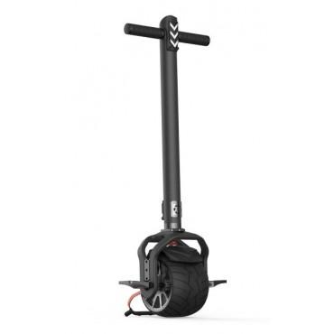 Монокат KIWANO KO1 Electric Scooter