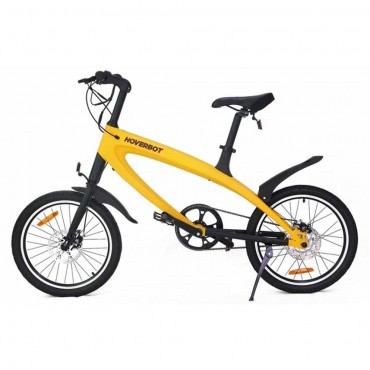 Электровелосипед Hoverbot CB-2 36V/ 250W/ 4.4AH