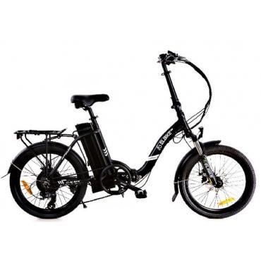 Электровелосипед Elbike Galant Elite 1500W 48V 16AH