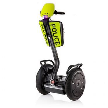 Сигвей Electric Scooter Segway I2 PATROLLER