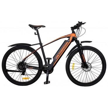Электровелосипед Hoverbot CB-3 36V/ 250W/ 17AH
