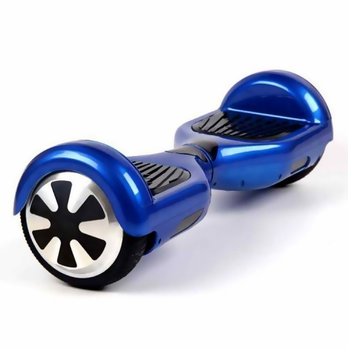 Гироскутер 6,5-D Smart Balance Original Синий