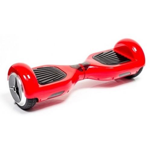Гироскутер 6,5-D Smart Balance Original Красный