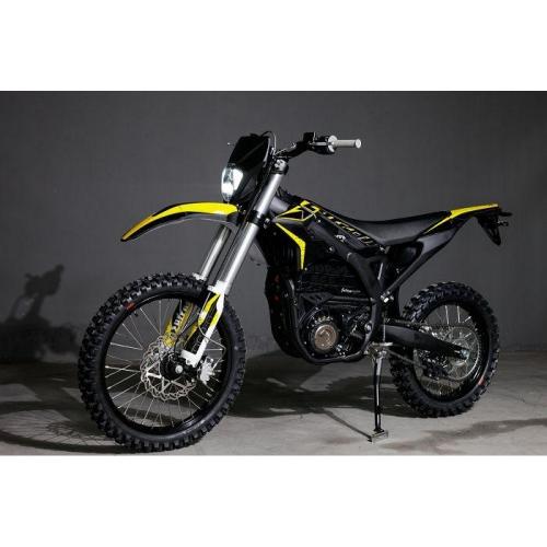 Электромотоцикл Sur-Ron Storm
