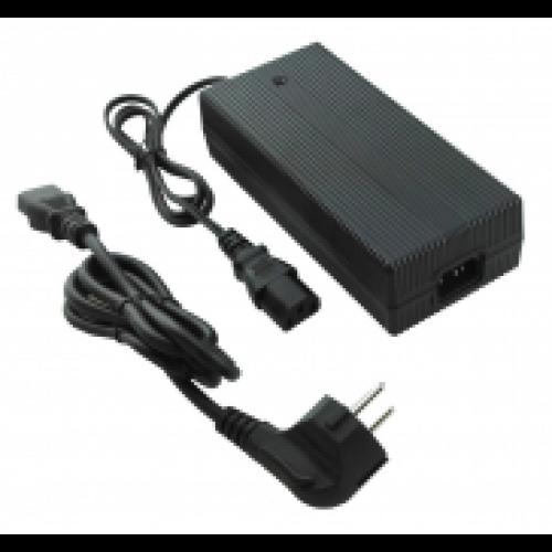 Зарядные устройства для Citycoco