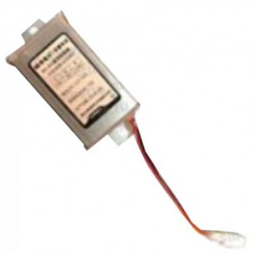 Контроллер света электроскутера WOQU