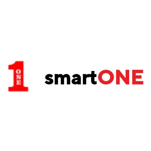 Электросамокаты SMARTONE, AOVO - транспорт с аквазащитой
