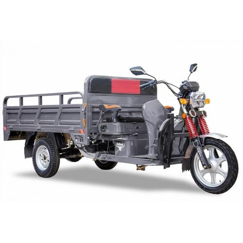 Грузовой электротрицикл Rutrike Алтай 2000 60V1500W