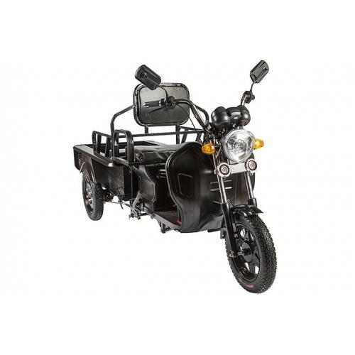 Грузовой электротрицикл Rutrike D1 1200 60V 900W