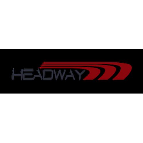 Электросамокаты Headway