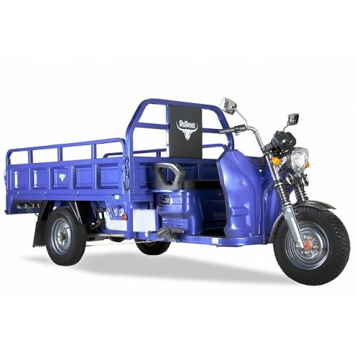 Грузовой электротрицикл Rutrike Атлант 2000 72V2200W
