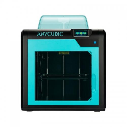 3D Принтер Anycubic 4max pro