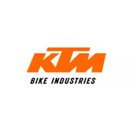 Электровелосипеды KTM (Австрия)