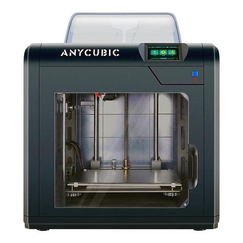 3D Принтер Anycubic 4Max Pro 2