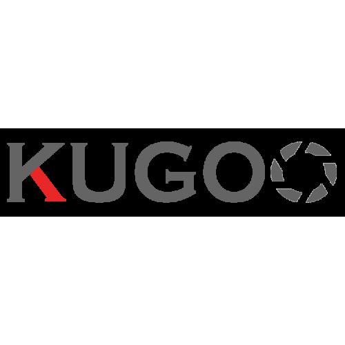 Электросамокаты Kugoo, Kugo