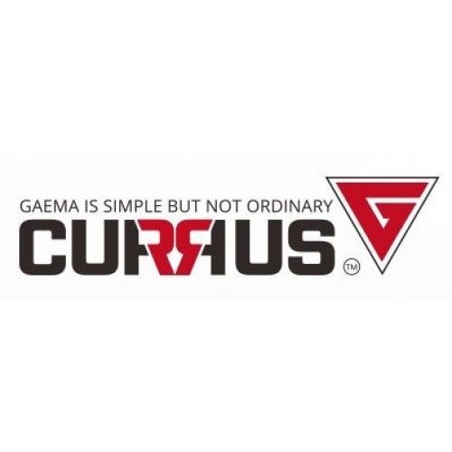 Электросамокаты Сurrus , Currus в крыму , Курус