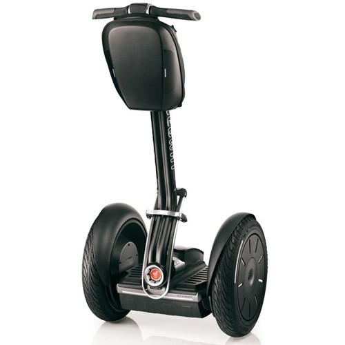 Сигвей Electric Scooter Segway I2 Commuter