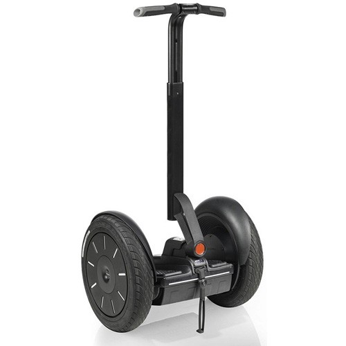 Сигвей Electric Scooter Segway I2 SE (base model)