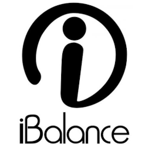 Электросамокаты iBalance