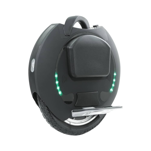 Моноколесо KingSong KS16S 420Wh V2 Rubber Black
