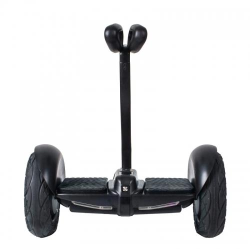Гироскутер минисигвей Мини Робот (Mini Robot) от 12000