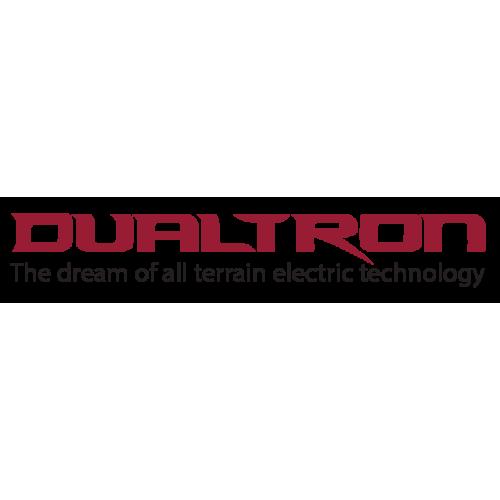 Электросамокаты Minimotors: Dualtron, Speedway, Starway