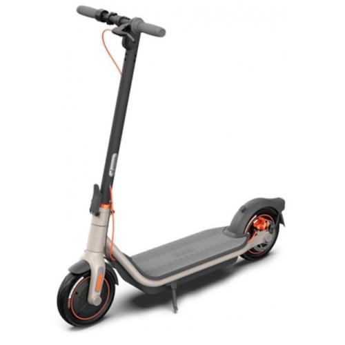 Электросамокат Ninebot KickScooter F60