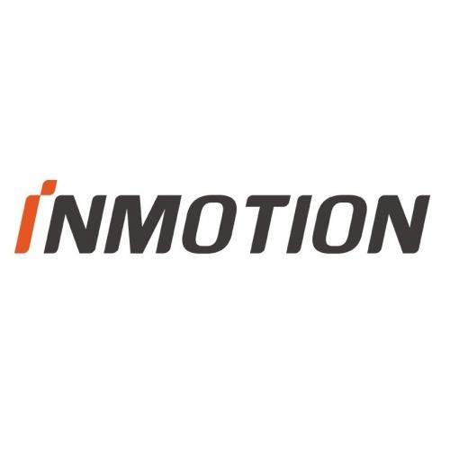 Моноколеса Inmotion Premium