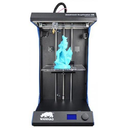 3D Принтер Wanhao D5S