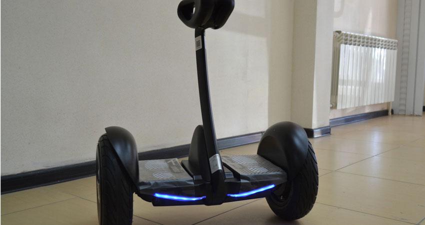 мини-робот - купить оптом