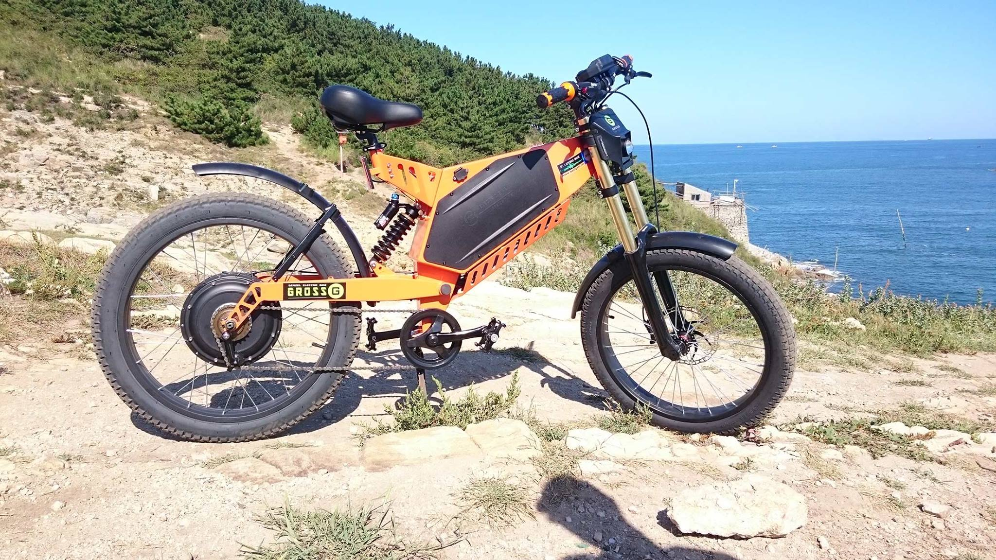 ehlektrovelosiped-kupit'