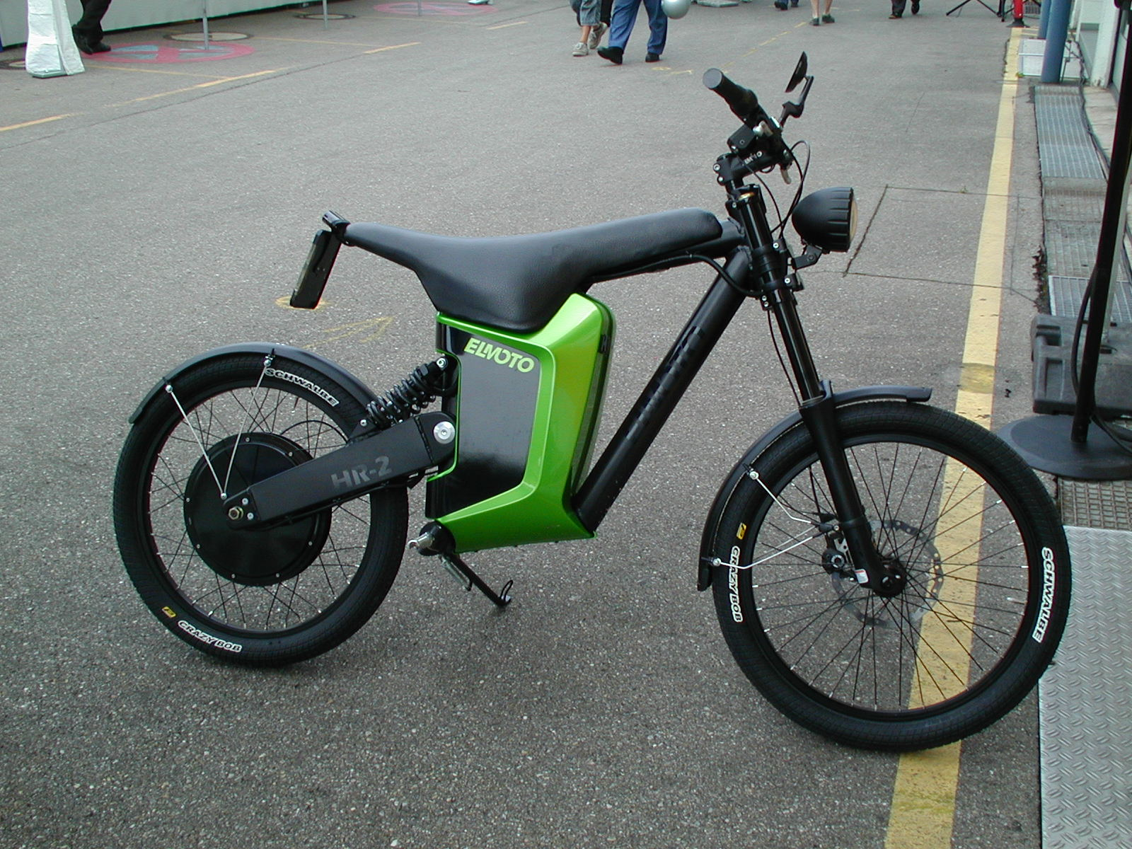 ehlektrovelosiped kupit' v krymu